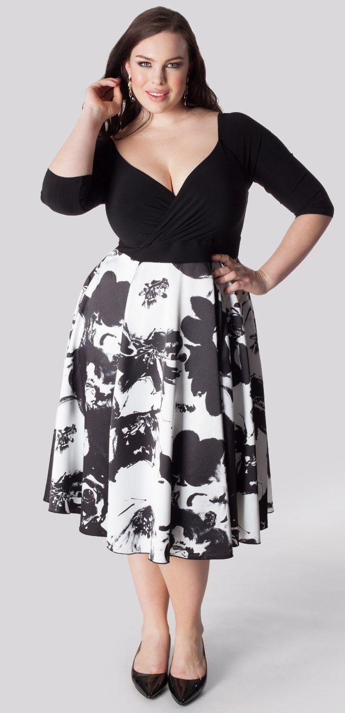 Красивые и стильные платья для женщин 40 лет 70 шикарных образов на каждый день